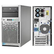 سرور ProLiant Gen9